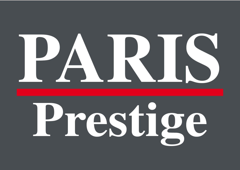 Paris prestige agence immobili re de luxe paris 6 me 75006 for Agence immobiliere 6eme arrondissement paris