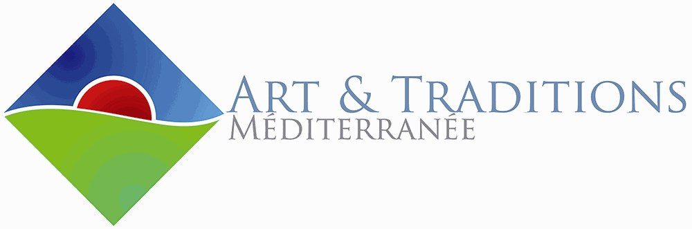 ART ET TRADITIONS MEDITERRANEE