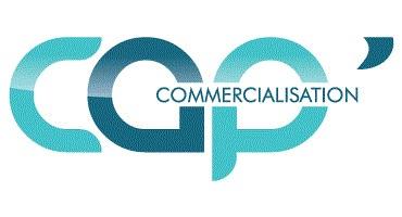 CAP Commercialisation