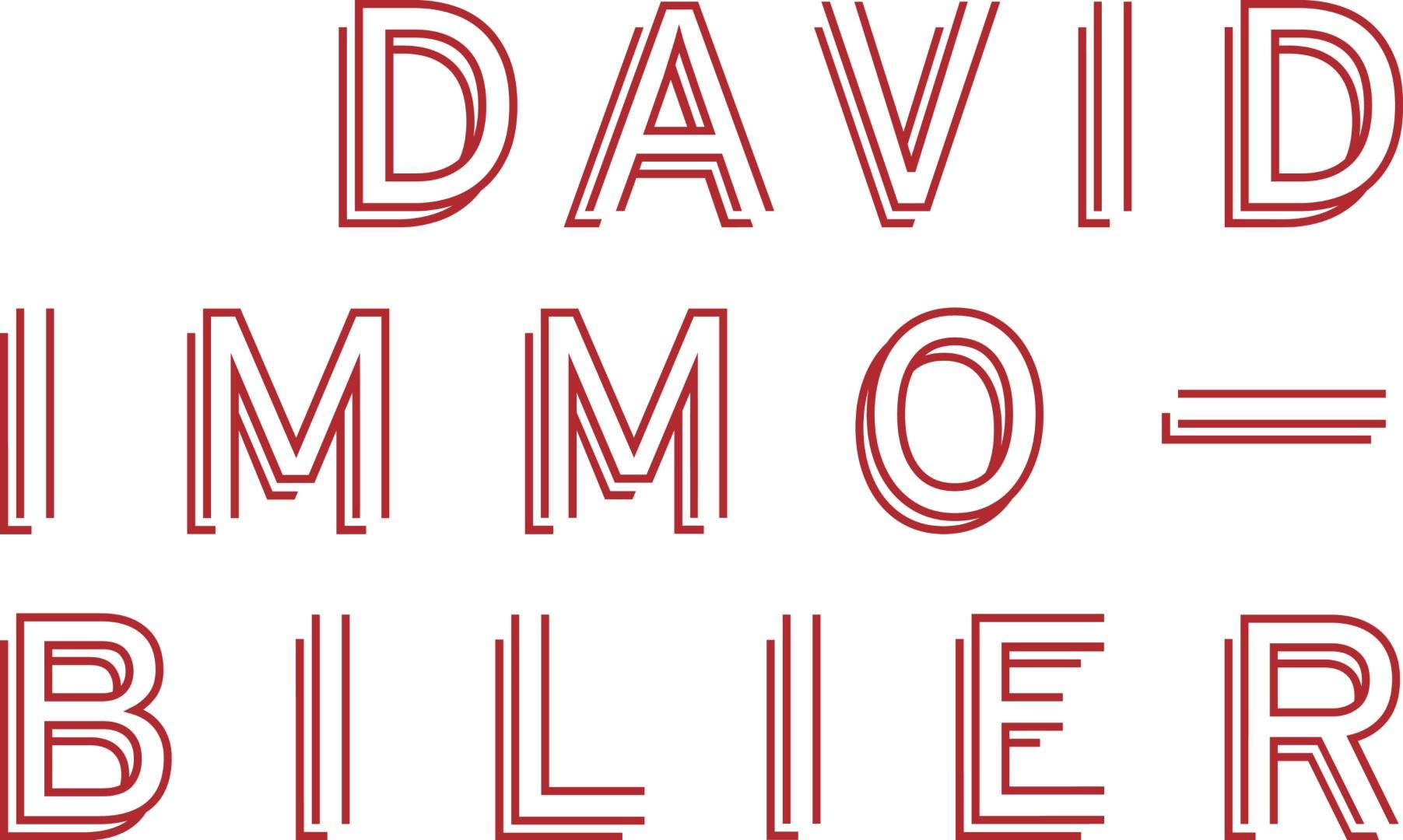Agence immobilière DAVID IMMOBILIER à Paris