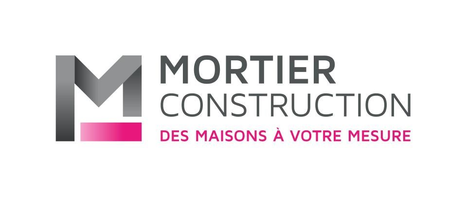MORTIER CONSTRUCTION