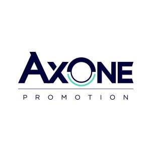 AXONE PROMOTION