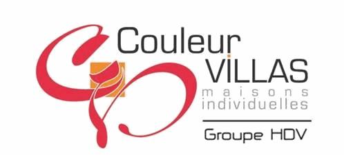 COULEUR VILLAS VILLENAVE D ORNON