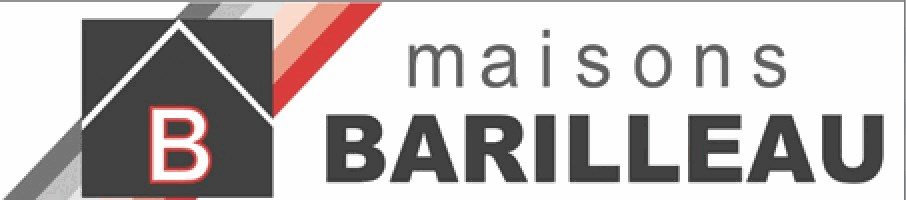 MAISONS BARILLEAU