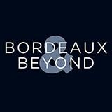 Agence immobilière BORDEAUX AND BEYOND à BOULIAC