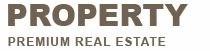 Real estate agency PROPERTY PREMIUM in Paris