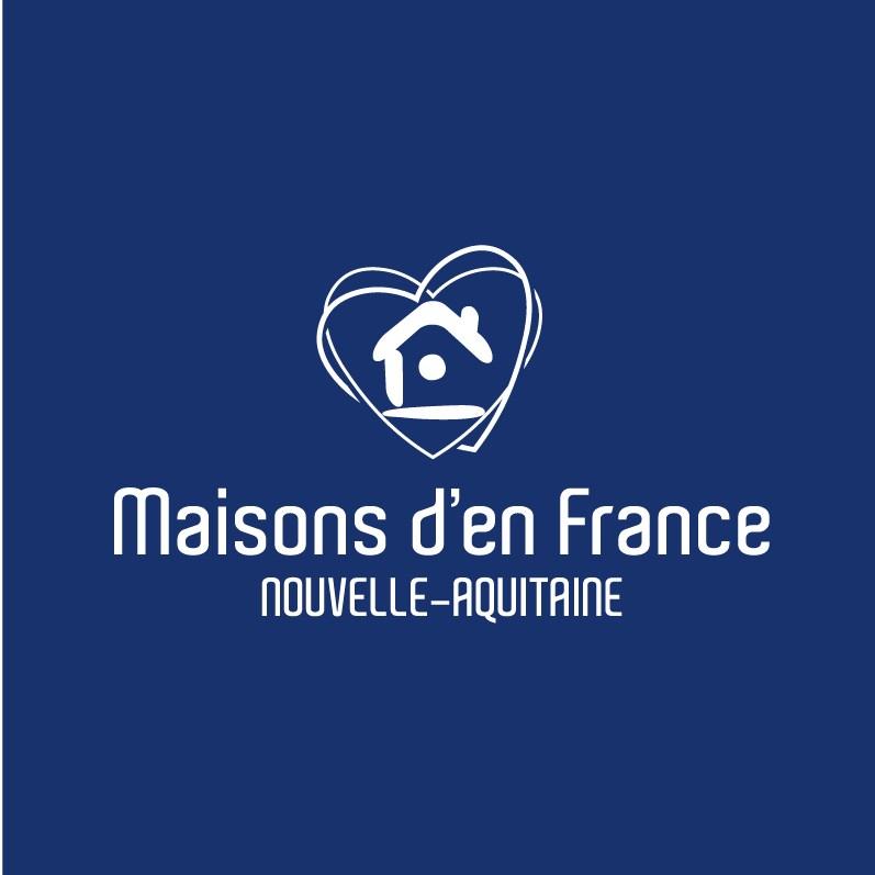 MAISONS DEN FRANCE NOUVELLE AQUITAINE