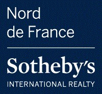 Real estate agency AGENCE NDF SOTHEBY'S INTERNATIONAL REALTY in Lille