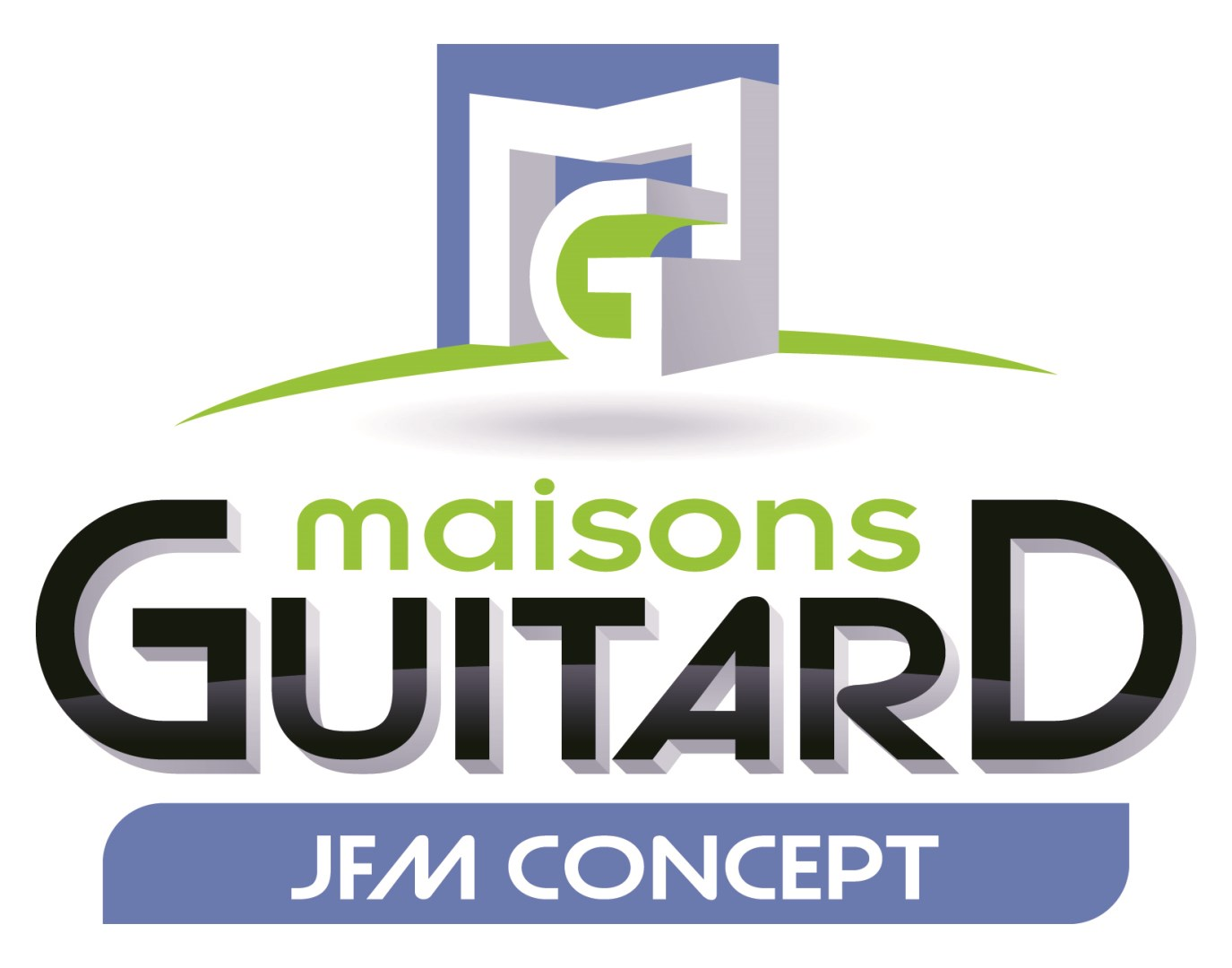 MAISONS GUITARD