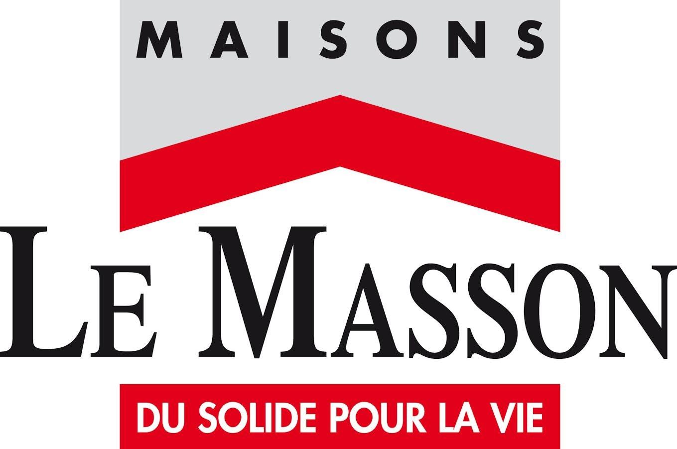 MAISON LE MASSON TOURS