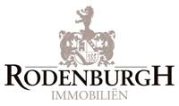 Agence immobilière Rodenburgh Immobiliën à Brasschaat