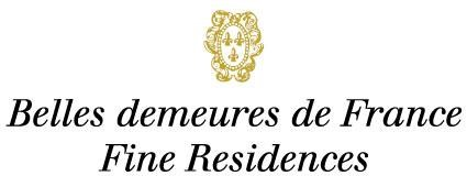 Agence immobilière Belles Demeures De France à Paris