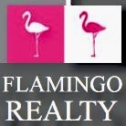 Real estate agency FLAMINGO REALTY in ST TROPEZ