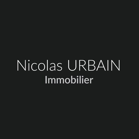 Nicolas urbain immobilier agence immobili re de luxe for Agence immobiliere 75006