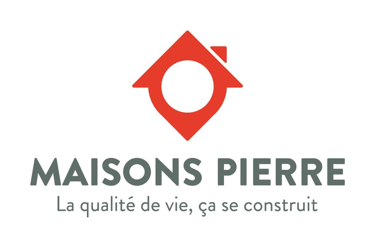 MAISONS PIERRE - PESSAC