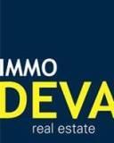 Agence immobilière Immo Deva à Knokke Le Zoute