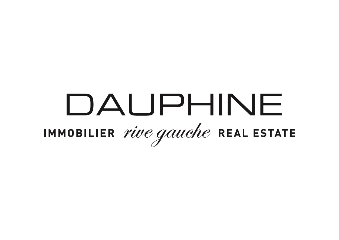 Dauphine rive gauche agence immobili re de luxe paris for Agence immobiliere 75006