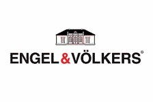 Agence immobilière ENGEL & VÖLKERS Montgomery à Etterbeek