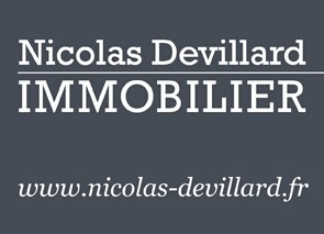 Real estate agency NICOLAS DEVILLARD IMMOBILIER in Paris 8ème