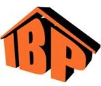 Agence immobilière Agence I.B.P.   SA à Etterbeek