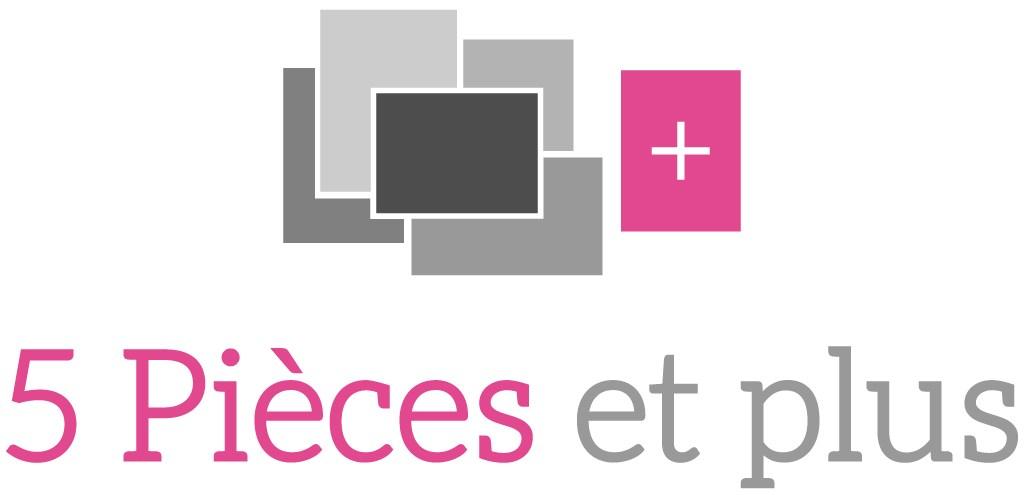Real estate agency 5 PIECES ET PLUS in Levallois Perret