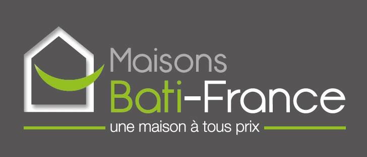 MAISONS BATI FRANCE - AGENCE DE CLERMONT L'HERAULT