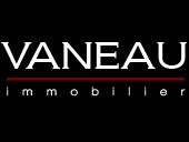 Immokantoor AGENCE VANEAU - Champ de Mars in Paris
