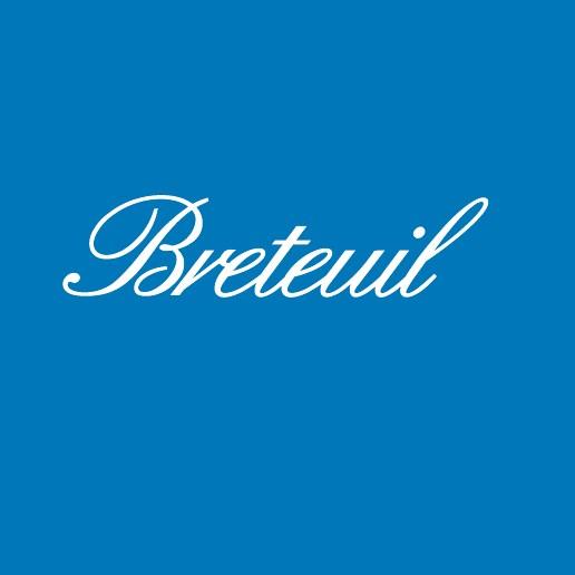 Immokantoor BRETEUIL IMMOBILIER in Parijs 7e