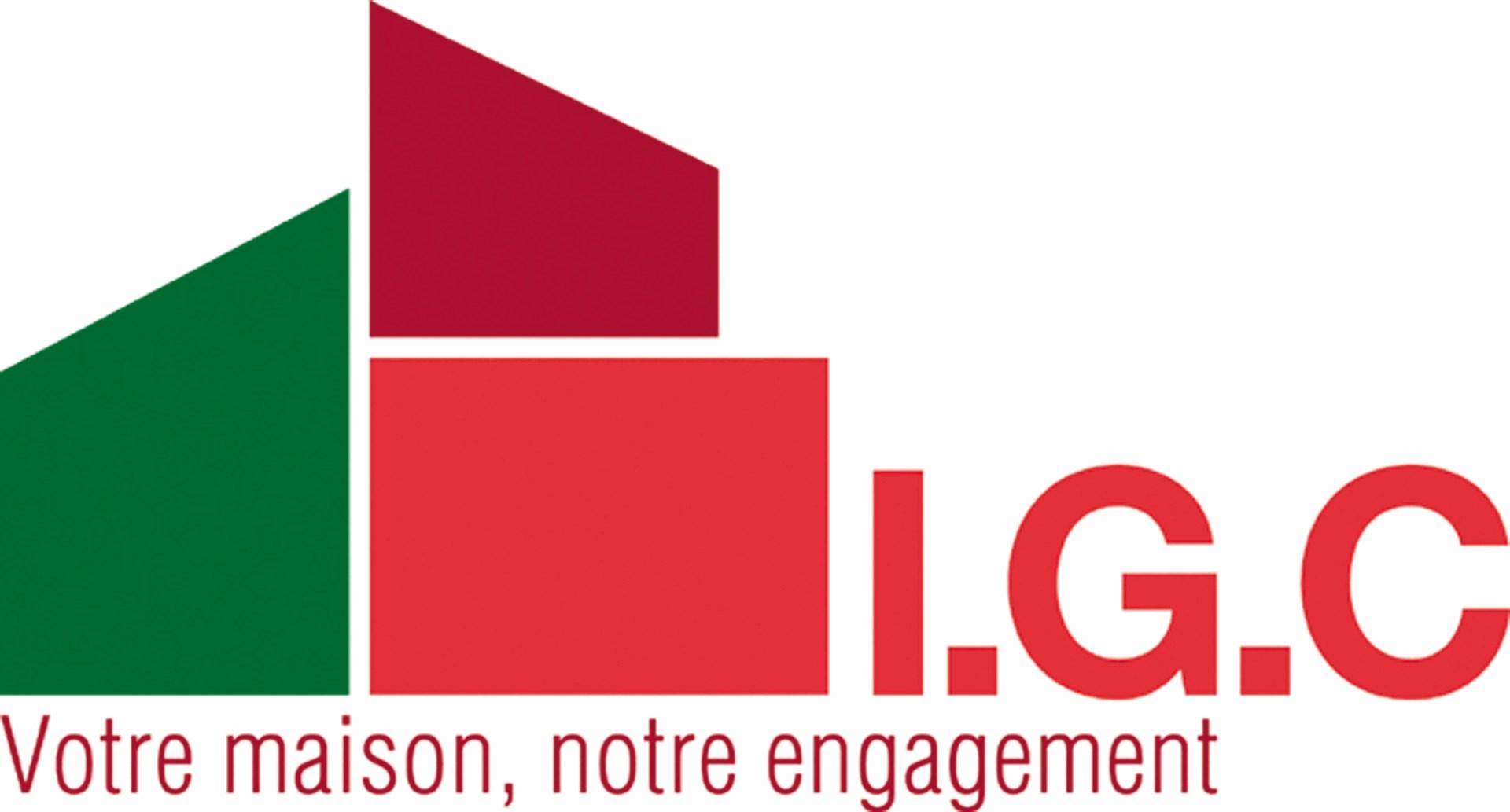 IGC CONSTRUCTION