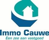 Agence immobilière Immo Cauwe à Knokke