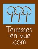 Agence immobilière TERRASSE EN VUE.COM à PARIS 12EME