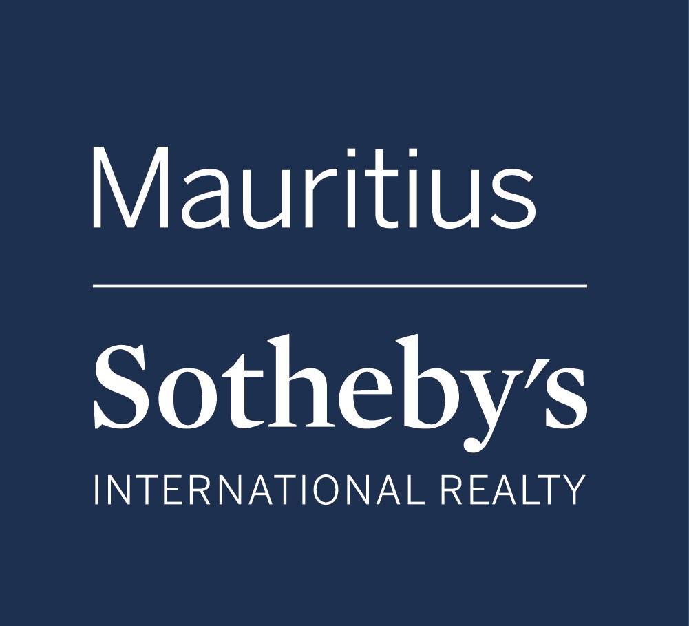 Agence immobilière MAURITIUS SOTHEBYS INTERNATIONAL REALTY à MOKA