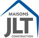 MAISONS JLT CONSTRUCTION COIGNIERES