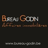 Agence immobilière Bureau Godin à Grivegnée