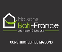 MAISONS BATI FRANCE- AGENCE DE BEZIERS