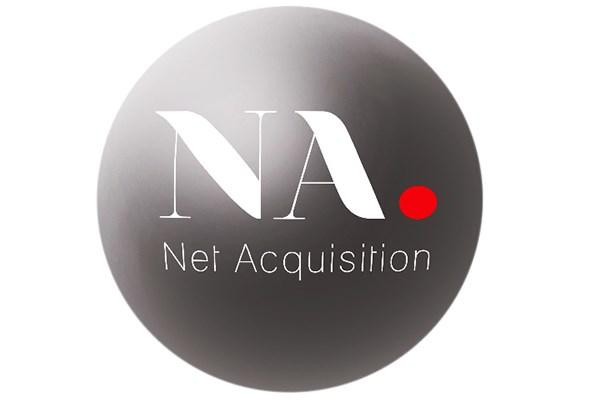 Net acquisition agence immobili re de luxe boulogne for Agence immobiliere 3f boulogne billancourt