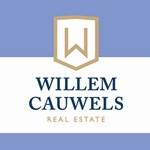 Agence immobilière Willem Cauwels Real Estate à Knokke