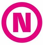 Agence immobilière Néomie Glenisson Vastgoed à Turnhout