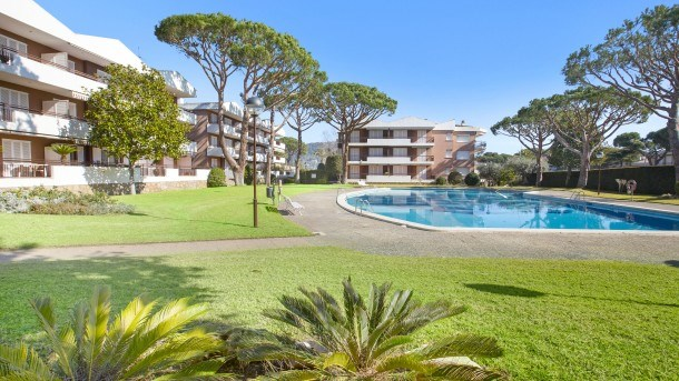 Appartement 4 pers proche plage