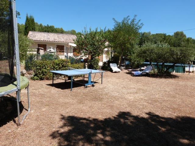 Villa pour 6 pers. avec piscine privée, Camps-la-Source