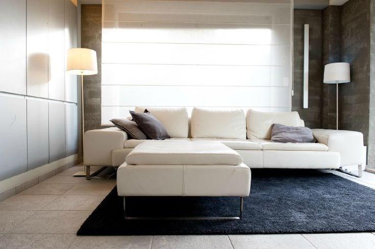 Appartement design à 250m de la mer avec parking et jardin
