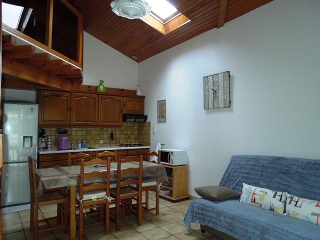 Capbreton - Pleasant house