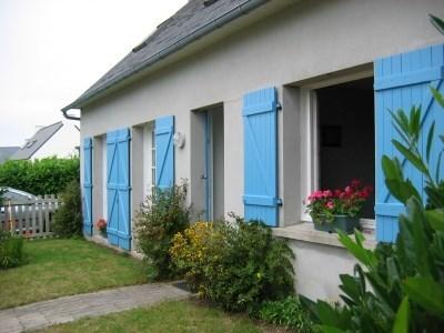 Agéable maison a 4 Km mer Plouguerneau POSSIBILITE INTERNET renseignez vous - Plouguerneau