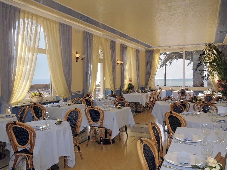 Appartement pour 1 personnes à Riva del Garda