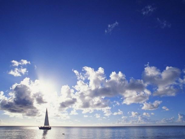 Location vacances Dives-sur-Mer -  Maison - 6 personnes - Télévision - Photo N° 1