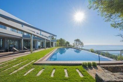 Villa OL CAMPO