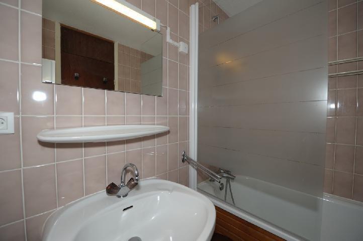 Appartement triplex 3 pièces 8 personnes (418)