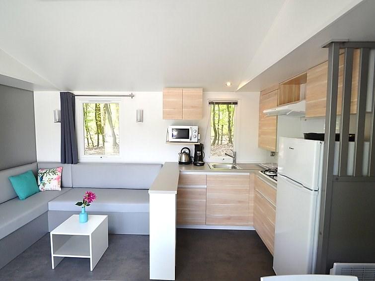 Location vacances Rhenen -  Maison - 6 personnes -  - Photo N° 1