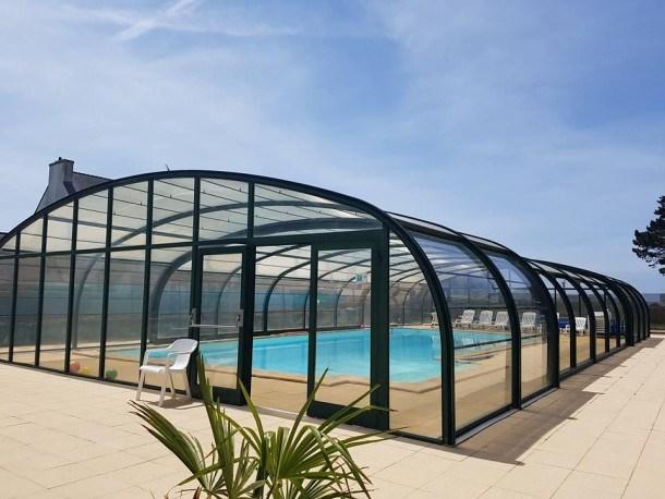 Location vacances Tréguennec -  Maison - 5 personnes - Table de ping-pong - Photo N° 1
