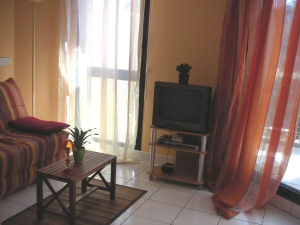 Location vacances Pornichet -  Appartement - 4 personnes - Ascenseur - Photo N° 1
